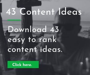 43-content-ideas-side-bar-1.jpg
