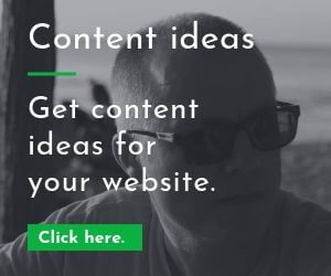 content-ideas-side-bar-1.jpg