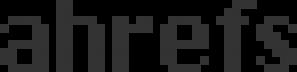 Ahrefs-Logo-Mono-Black (1)