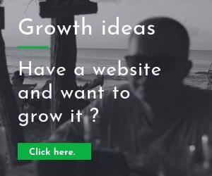 growth-ideas-side-bar-2.jpg
