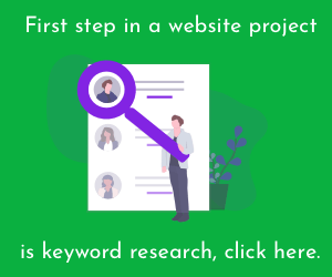 keyword-research-banner-ad-300-250.png